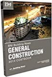 BNI General Construction Costbook 2013 - BN-Construction