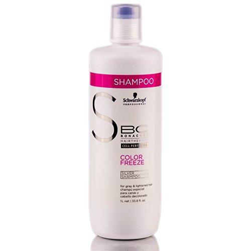 schwarzkopf-professionals-bc-bonacure-color-freeze-silver-shampoo-338-oz