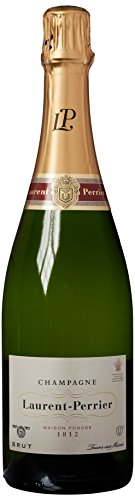 laurent-perrier-brut-lp-champagne-wine-non-vintage-75-cl