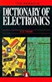 The New Penguin Dictionary of Electronics (0140511873) by Young, E. C