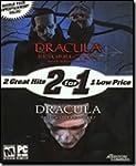 Dracula Resurrection & Dracula Last S...