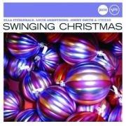 Various - Swinging Christmas (Jazz Club) - Zortam Music