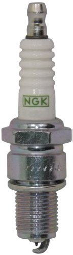 NGK (3403) TR55GP G-Power Spark Plug, Pack of 1 (2000 Expedition Spark Plugs compare prices)