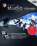 Pinnacle Studio Ultimate version 11