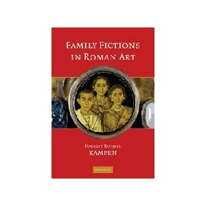 Family Fictions in Roman Art
