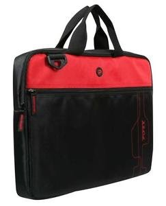 """Port Designs Liberty 10.1 to 12"""" Sleeve Case Bag for Laptop Notebook iPad Tablet"""