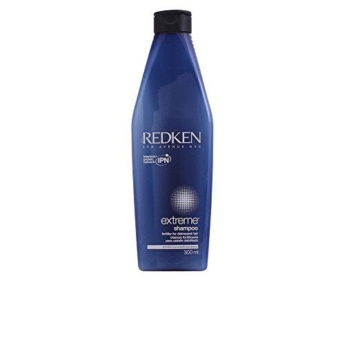 redken-shampooing-fortifiant-extreme-pour-cheveux-fragilises-contenance-300-ml