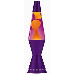 Designer Lava Lamp 43.2 cm (17 in.)
