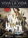 Viva La Vida (Piano/Vocal, SHEET MUSIC)
