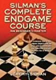 Silman's Complete Endgame Course: From Beginner To Master (1890085103) by Silman, Jeremy