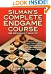 Silman's Complete Endgame Course: Fro...