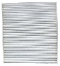 TYC 800147P Kia Soul Replacement Cabin Air Filter