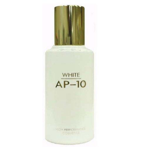 ホワイトAPー10