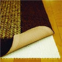 Non-slip Better Rug Pad 20-Inch by 30-Inch by Mohawk