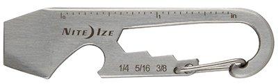 Nite Ize Doohickey - Key Tool