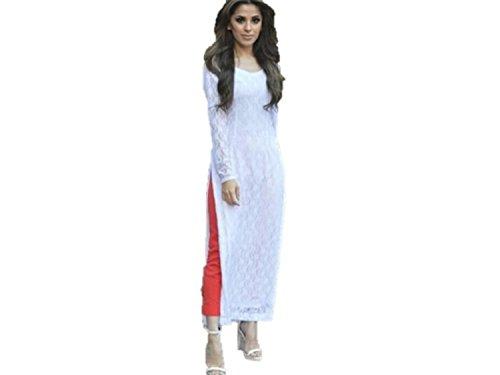 HMP-Fashion-rakhi-special-salwar-suit-rasel-net-white-everest-dress-material-festival-special