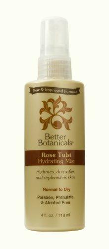 better-botanicals-rose-tulsi-hydrating-mistt-4-ounce-bottles-by-better-botanicals
