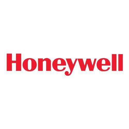 Ro-Filter-System-With-Water-Storage-Tank-by-Honeywell