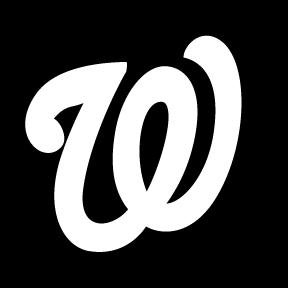 Washington Nationals Full Size Helmet 3M Decal Sticker at Amazon.com