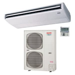 Hvac Mini Split Systems Air Conditioning Units Direct