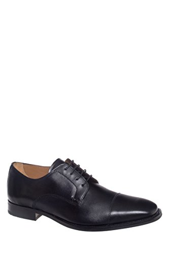 Men's Sabato Cap Oxford Shoe