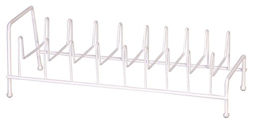 Panacea - Products 40217 Lid Rack