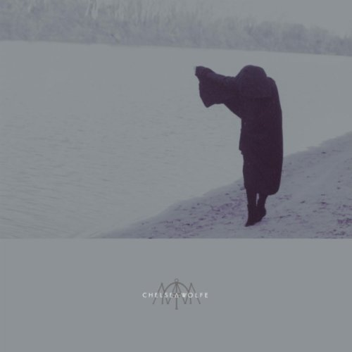Chelsea Wolfe – The Grime And The Glow (2012) [FLAC]