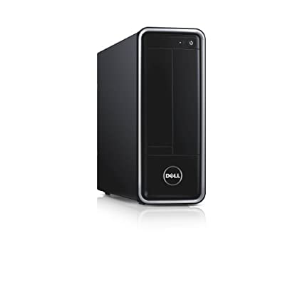 Dell Inspiron 3647 Desktop without Monitor