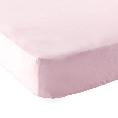 luvable-friends-fitted-pack-n-play-sheet-pink-by-luvable-friends