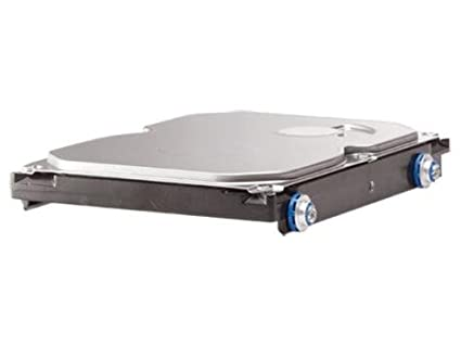 HP H2P67AA 750GB Internal hard Drive