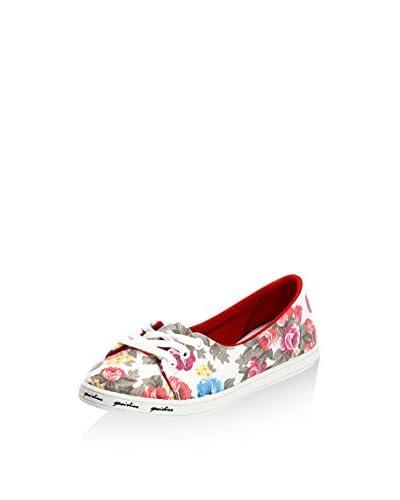 Lilyette Sneaker  [Multicolore]