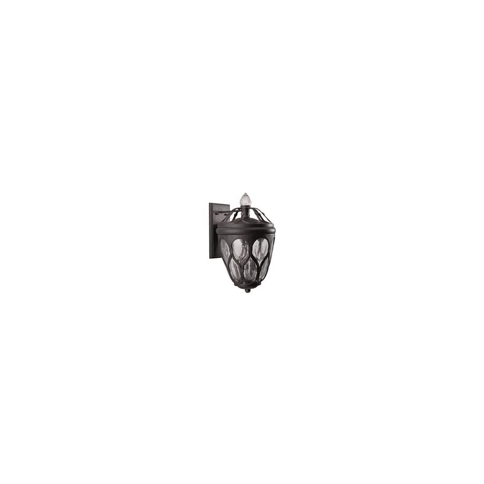 Outdoor Wall Sconces Sea Gull Lighting 84023