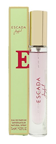 Escada Amscan-Eau de Parfum Spray 200 ml