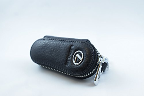 lexus-key-ring-deluxe-leather-hc-004