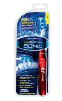 crest-spinbrush-pro-whitening-sonic-soft-head