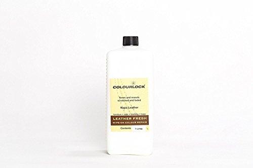 colourlock-leather-fresh-dye-1litre-bottle-to-repair-colour-damages-on-leather-f012