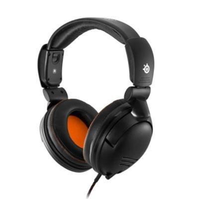 Steelseries Wireless Headset
