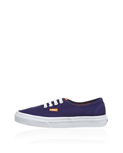 Vans Sneaker Authentic [Blu]