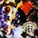 Massive Grooves from the... by Poundhound (1998-08-11)