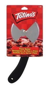 totinos-deluxe-pizza-cutter