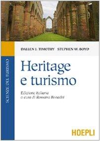 heritage-e-turismo