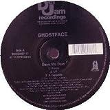 echange, troc Ghostface - Save Me Dear / Tooken Back