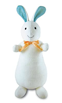 Pat The Bunny: Large Plush by Kids Preferred by Kids Preferred