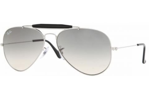 Ray Ban Sunglasses RB 3407 Color 003/32