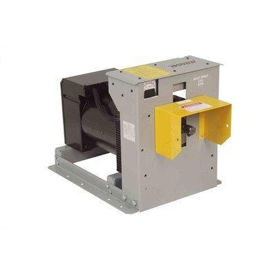 Winco Power Systems Tractor Driven 15 Kw 120/240V Pto Generator