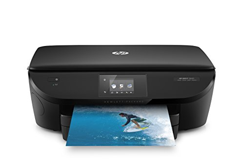 hp-envy-5640-e-all-in-one-printer
