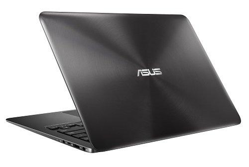 Asus-Zenbook-UX305UA-FC060T-338-cm-133-Zoll-Notebook-8GB-RAM-512GB-SSD-Intel-HD-Win-10-Home-schwarz