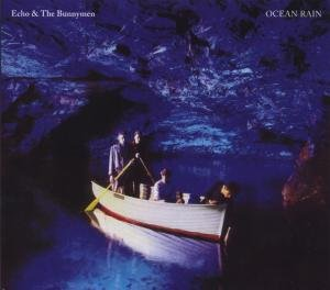Echo & The Bunnymen - The Greatest Eighties  Album - Zortam Music