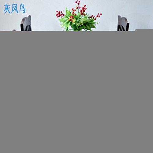 bandera-de-mesa-elegante-chino-brocade-colchas-de-cama-de-bambu-rojo-festivo-final-toalla-cama-mesa-
