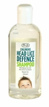 childrens-head-lice-repelent-250ml